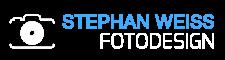 Stephan Weiss Fotodesign